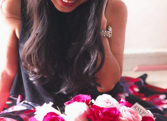 Descubre cuál es tu flor de acuerdo a tu personalidad